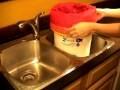 Système d'extraction d'huiles essentielles