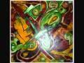 Nourredine.net | Artiste peintre franco-marocain | Art moderne contemporain