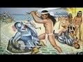 Les grands navigateurs : Fernand de Magellan - documentaire histoire en français document
