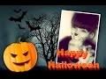 DIY Bricolage Halloween facile pour tous !!