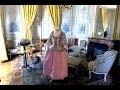 Histoire en costumes - Exposition au château de Champs-sur-Marne