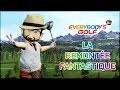 EVERYBODY'S GOLF (PS4) - La Remontée Fantastique