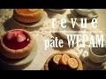 Tout sur la pâte à porcelaine froide WEPAM : utilisation, qualité, créations