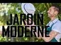 Creer Un Jardin Moderne