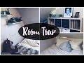 Room Tour : ma nouvelle chambre !