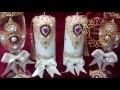 Pack mariage N 7 nouveauté 2017
