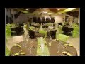 decoration salle mariage - Photo decoration salle mariage luxe