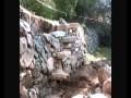Quelques règles de pierre sèche