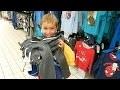 BACK TO SCHOOL 2016 : Shopping Vêtements & Look de Rentre�e pour Swan