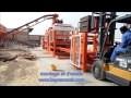 machine fabrication de brique +90 549 325 6660 Mustafa