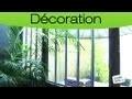 Décoration : Créer un style industriel