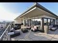 Appartement Toit Terrasse / Penthouse