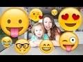 12 sachets surprises Imojeez  - Emoticones & Smiley Unboxing