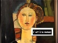 L'Art du Faux - Documentaire  Arte