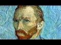L'art de peindre un autoportrait