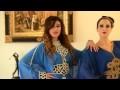Robe de Dubaï, Robe Orientale, Caftan Dubai, Negafa Dubai, Sari de Dubaï