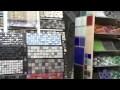 ESPACE CARRELAGE -  Carrelage, cuisines, salles de bains