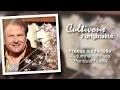 Cerisier du Japon : plantation et entretien - Jardinerie Truffaut TV
