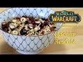 Recette World of Warcraft -  Yaourt Acidule� (S02E06)