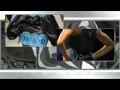 Mode Tabaski 2014 - Samassa Couture