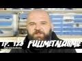 FullMetalChimie  - gravure sur métal avec une alimentation de PC - Ep128