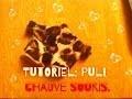 Tutoriel: Pull Chauve-souris.