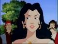 Quasimodo - Une vraie gitane (Version française) EP. 24
