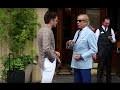 Interview de Lino Ieluzzi : ambassadeur de la sprezzatura et du style italien