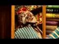 Histoires Africaines I - Le Tisserand du Kenté