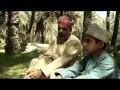 Les jardins arabes & les chemins de l'eau - monts Hadjar et Lakhder, Oman
