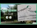 SPEED DRAWING - Stan Smith