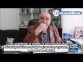 Le jus d'oignon et ses miracles thérapeutiques - Dr. Karim El Abed El Alaoui - vostfr