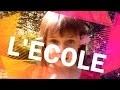 [PODCAST] Kalys 5 Ans Parle De L'Ecole Avec Humour - School Joys