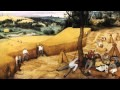 L'Art en Question 10 : Bruegel - Les Moissonneurs (New York)