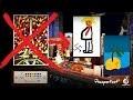 Présentation : PASSPARTOUT -  The Starving Artist (simulation de vie de peintre parisien) [FR]