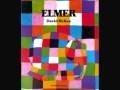 Elmer.wmv