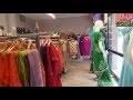 "Boutique ""Amara Collection"" Roubaix"
