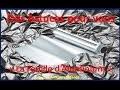 Des Astuces pour vous - La Feuille d'Aluminium