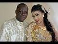 Intégral baptême Khalifa Mbergane et Fama Mbergane une fête incroyable à Keur Massar