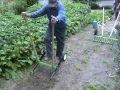 La Campagnole un nouvel outil de jardin