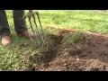 Préparer sa terre