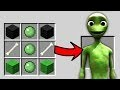 COMMENT INVOQUER DAME TU COSITA SUR MINECRAFT ! PS4/PS3/XBOX ONE/360/WII U/SWITCH/MCPE/PC TROLL FR