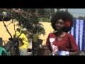 Le textile guinéen a la cote