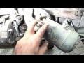 Refroidisseur d'huile moteur 2.2 Laguna Trafic Master Espace