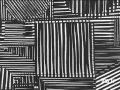 Le Op art ou Art optique - 1966