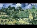 Van Gogh 5