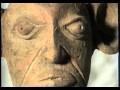 Djenné : La grande statuaire en terre cuite du Mali...B.de Grunne part1