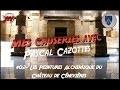 MCAPC #02 - Les Peintures Alchimiques du Château de Cénevières