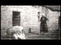 Les conditions de travail des ouvriers au XIXe