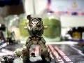 [FR]TUTO peinture WarHammer 40K - Terminator de la deathwing